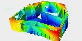 Product-Engineering-(CAE).jpg