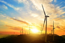 sunny-landscape-with-windmills_1112-102.