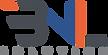 Final BNL Logo.png