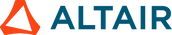 1280px-Altair_logo_edited.png
