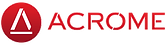 Acrome-logo.png