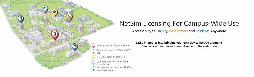 Netsim-Campus-license.jpg