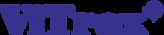 Vitrox logo.png