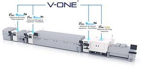 V-One 3.jpg