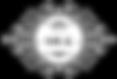 лого милк.png