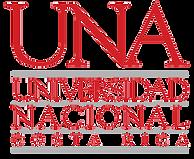 Curso de Admisión Universidad Nacional, Costa Rica