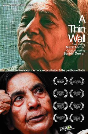 A Thin Wall