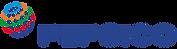 Logo_pepsi.png