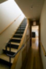 狭い家での通風の取り方