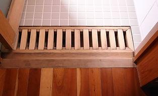 板橋 浴室-3.jpg