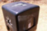 凍結防止水栓