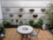愛犬 中庭-2.jpg