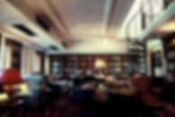 香港の秘密部屋