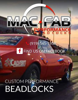 macfab.jpg