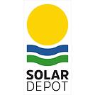 Solar Depot.png