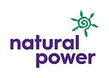 Natural Power.png