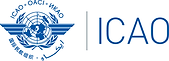 ICAO-logo_Web-MS-Office.png