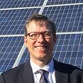 SolarMMWEC2 - Headshot.jpg