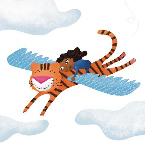 flying tiger.JPG