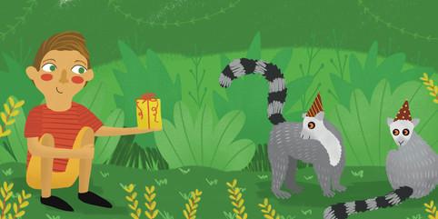 lemur birthday.JPG