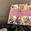 Thumbnail: THE TENS | VINYL LP RECORD