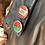 Thumbnail: Novelty Pins