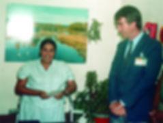 1989_72dpi.jpg