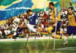 2001 (2).jpg