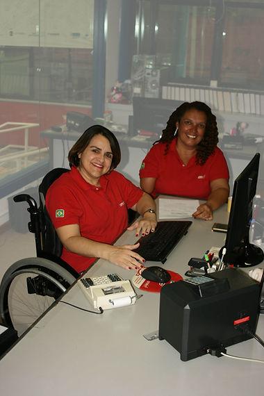 foto Renata e Paula.jpg