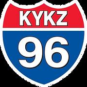 KYKZ-FM_2015.png