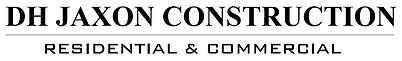 DH JAXON CONSTRUCTION logo (1).PNG