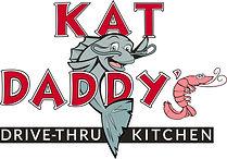 Kat Daddy's Logo.jpg