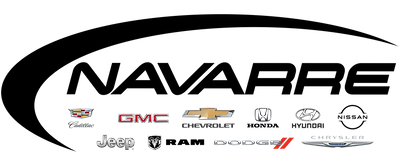 NAVARRE AUTO GROUP all logos.png
