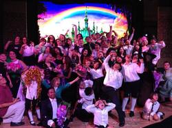 Wizard of Oz Production at Hyatt.jpg