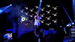 Russ Concert 01