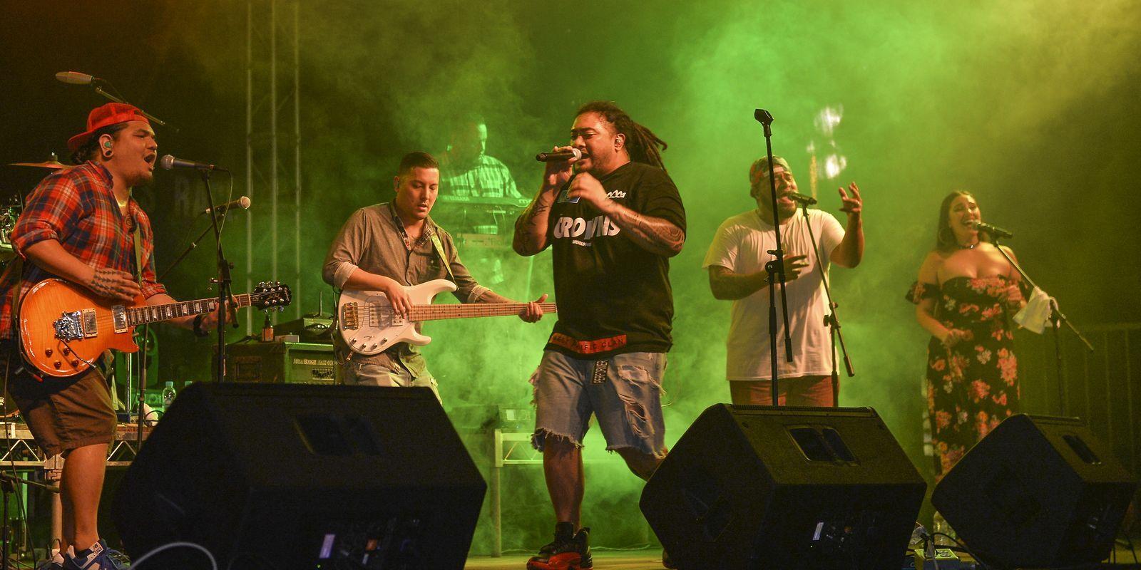 JBoog Concert 01