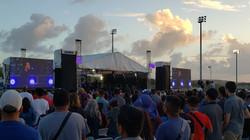 Guahan Hope Festival 2020