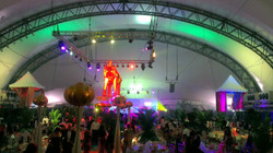 Red Ball 2013