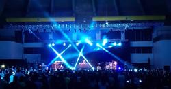 Kehlani Concert May 2018