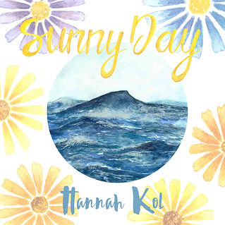 sunny day album cover.jpg