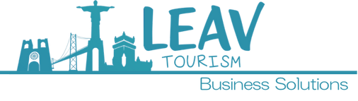 Leav Tourism Business Solutions