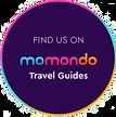 momondo_logo.png