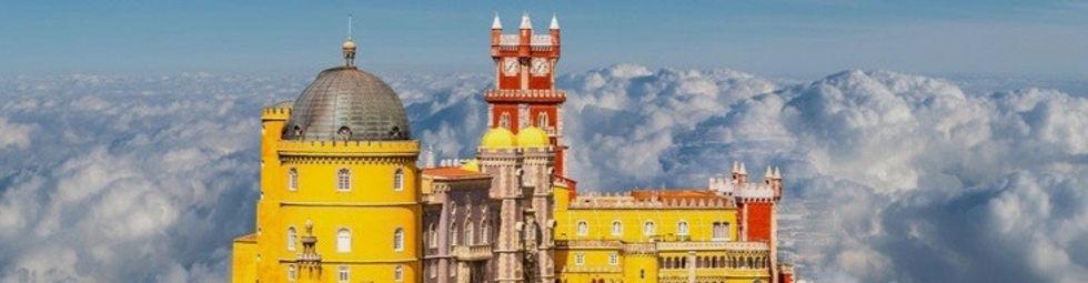 Pena Palace.jpg