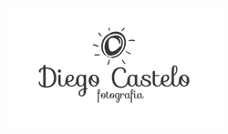 Logo 2020 Preto retangular site