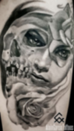 beautiful-death-tattoo-tarragona