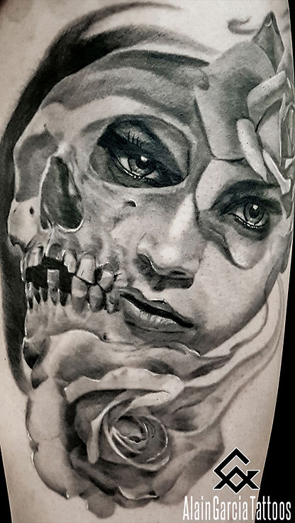 tatouage-noumea-beautiful-death-tattoo-s