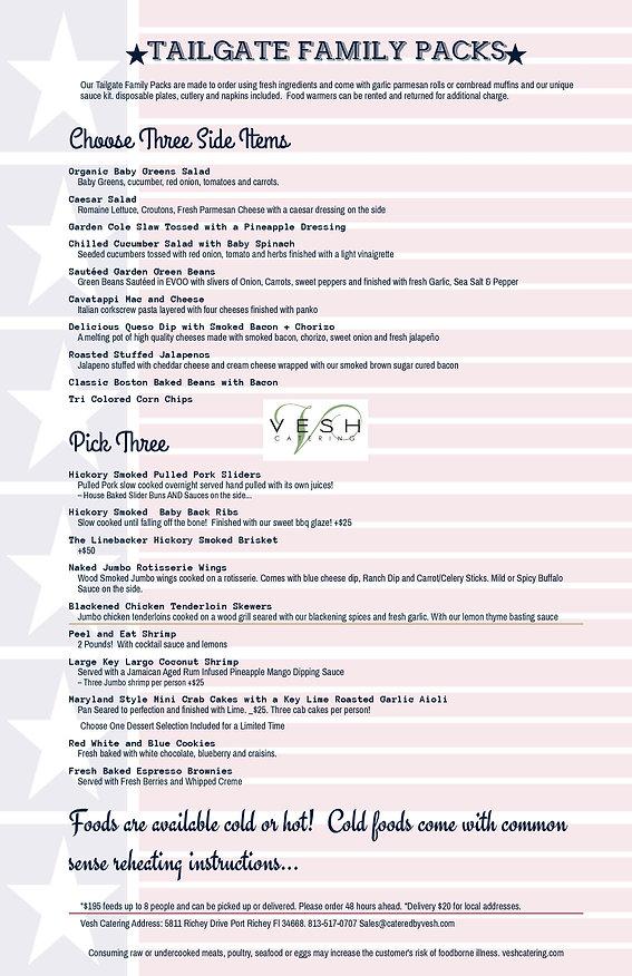 BBQTailgateFamilyPacks2021-page-001.jpg