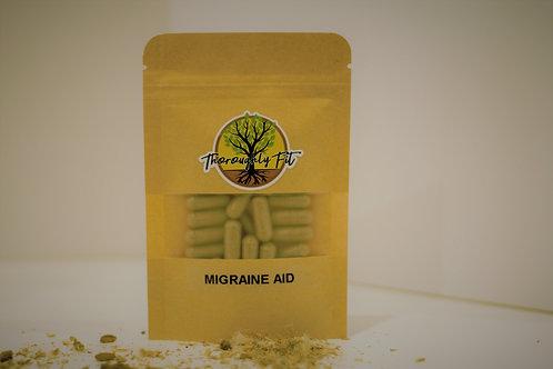 Migraine Aid