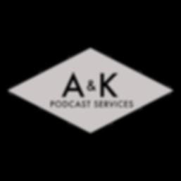 A&K Logo 3.png