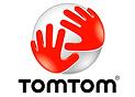 logo tomtom.png